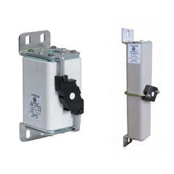Traction Fuses