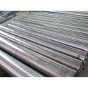410 Stainless Steel Rod For Construction, Thickness: 2-3 Inch