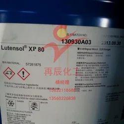 Lutensol XP 80