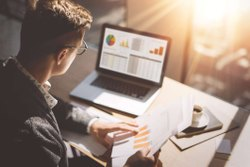Financial Planning Advisor