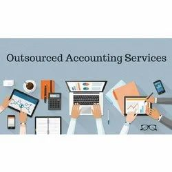Zoho Books Accounting Services