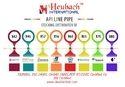 API 5L X56 PSL 2 Pipe