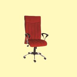 Revolving Chair LR - 010