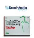 Tibofem Tablet
