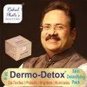 30 gm Rahul Phate's Dermo Detox Skin Detoxifying Pack