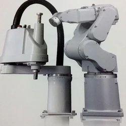 Omron Robot Equivalent