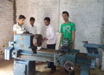 ITI Course In Draughtsman Civil