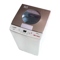 LLOYD/WYBOR 7.2 Kg Fully Automatic Top Load Washing Machine