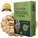 Freshco Pistachio nuts