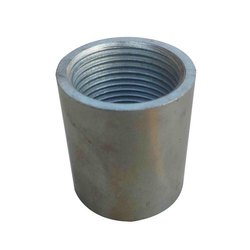 GI PIPE FITTINGS Malleable Fittings