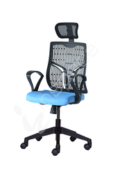 Aircon HB - Executive Chair