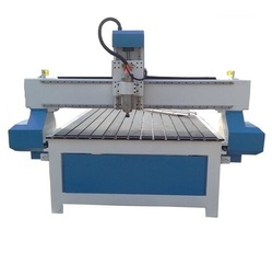 H1325 Pattern Making CNC Router
