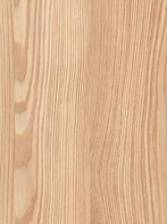 Wooden Compact Laminate