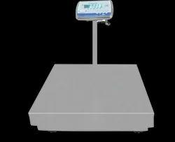 Platform Scale