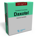 Docetaxel Concentrado Injection