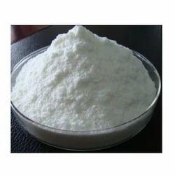 Indole Acetic Acid
