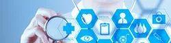 PCD Pharma Franchise Allahabad