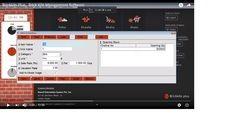 Bricks Field Software- Brick Kiln Management Software