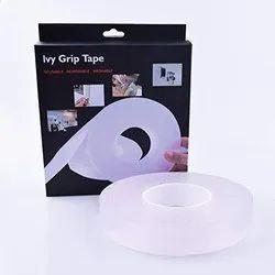 Ivy Grip Tape (1 mtr)