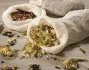 Cotton Hop Brewing Grain Bags