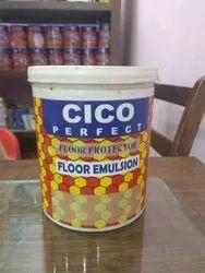 Floor Emulsion