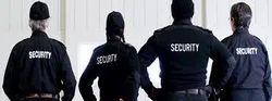 Office Security Guard Service
