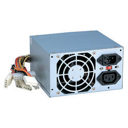 Interface Power Supply Unit