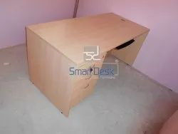 Work Tables By Smart Desk
