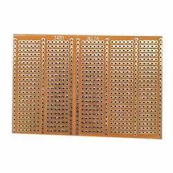 General Purpose Circuit Board