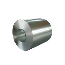 Nickel Alloy Foil