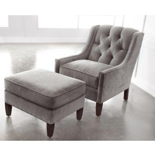 sofa chair with footrest sofa chair with footrest garg and co rh indiamart com jackknife sofa with footrest single sofa with footrest