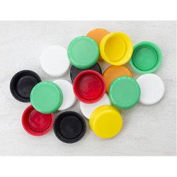 18 mm Bottle Cap