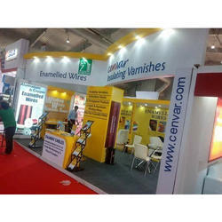Exhibition Stall In Bangalore : Exhibition stalls in bengaluru karnataka exhibition stalls price