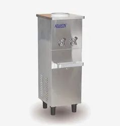 20 L Atlantis Bottled Water Cooler