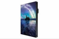 Samsung IC025H ONYX Cinema LED Signage