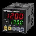 Temperature Controller / Simulations  Calibration