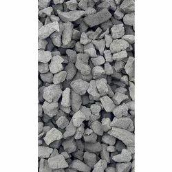 Low Ash Metallurgical Coke Lumps 25-40mm