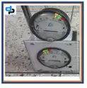 Aerosense Model Asg - 250cm Differential Pressure Gauge Ranges 0-250 Cm