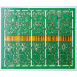 Flexible Pcb In Delhi Delhi Flexible Pcb Flexible