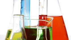 Isophthalic Resins
