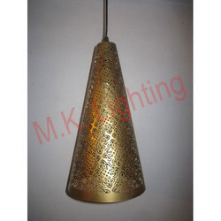 Pendent Hanging Light