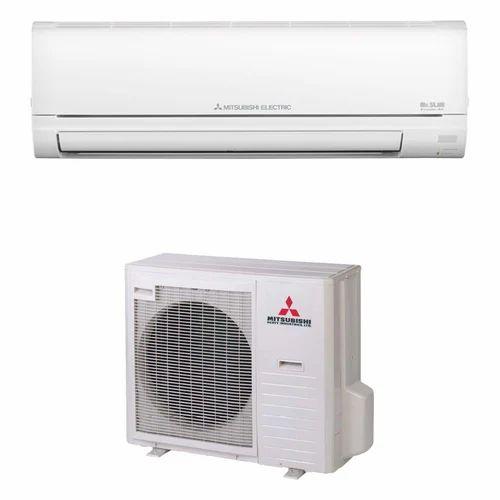 split mitsubishi conditioner buy online air best