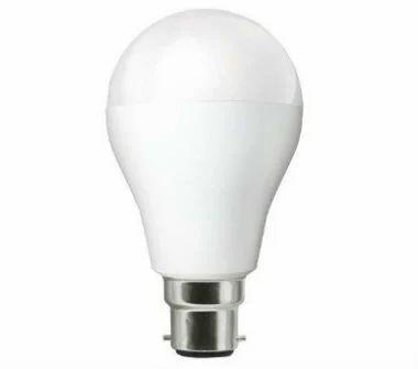 new arrival e81a3 ab28d Ac/dc Rechargeable Led Bulb