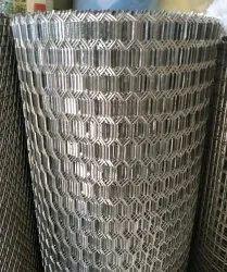 Hexagonal Netting