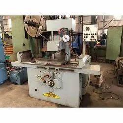 ELB Surface Grinder Machine