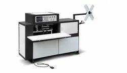 ET- G700 Automatic Soft Handle Sealing Machine
