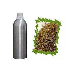 Natural Essential Celery Seed Oil