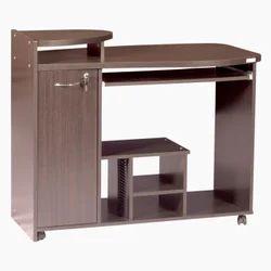 C13 Godrej Interio Computer Table