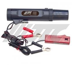JTC Inductive Timing Light, JTC 1626