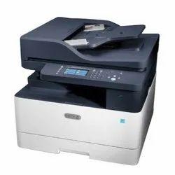 Xerox B1022/B1025 Toner Cartridge